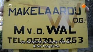 Fryslân DOK Eigen hus, eigen skuld?