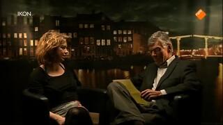 De Nachtzoen Klaas Hendrikse