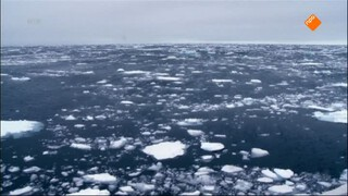 Aardrijkskunde voor de tweede fase Het mondiale klimaatsysteem: Lucht en water