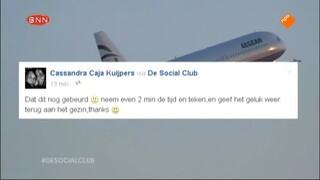 De Social Club De Social Club