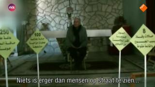 Katholiek Nederland TV - Syrie