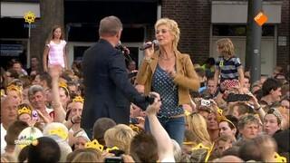 Sterren.nl Sterren.nl