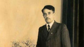 De Russen van Assen - Een vergeten oorlogsverhaal