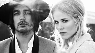The Common Linnets - Calm Before The Storm
