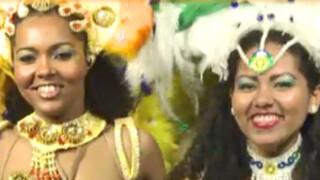 WK-Lied Ala van Gaala