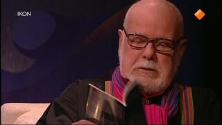 De Nachtzoen Henk van der Horst
