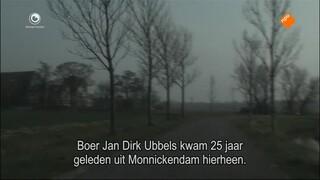 Fryslân DOK Op Skerp 4 Biogas sukses of debacle