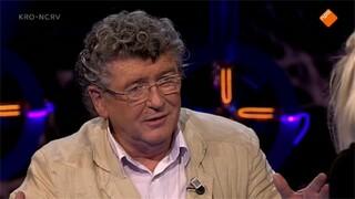 Pieter van der Kruijs