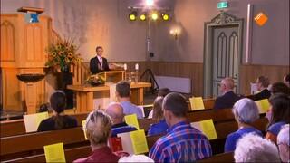 Kerkdienst Assen