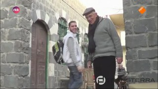 Katholiek Nederland tv Herdenking pater Frans in Obrechtkerk