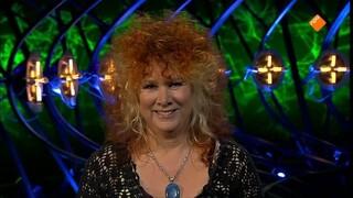 Carrie Jansen