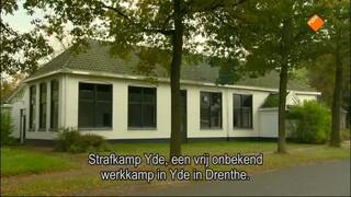 Fryslân DOK Terug naar Yde