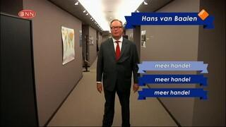 VVD & SP
