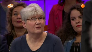 Hollandse Zaken Oud, werkloos en afgeschreven