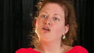 Euthanasie als bevrijding