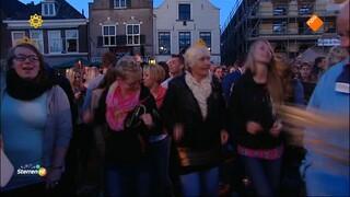 Sterren.nl Wolter Kroes