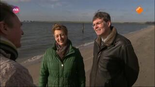 Angela en Paul Oorthuizen