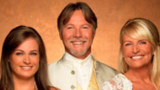 MAX Muziekspecials Opera Familia in concert: One Family