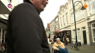 Katholiek Nederland tv Open kloosterdag