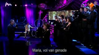 Cappella Amsterdam - Sergei Rachmaninoff