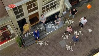 Koffiehuis de Oudegracht