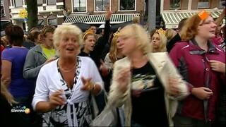 Sterren.nl Tim Douwsma