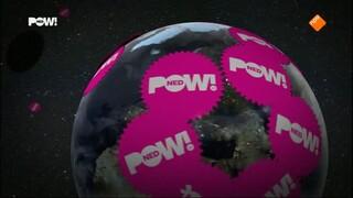 Pownews - Pownews