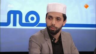 Mo Actueel - Zitten Alle Moslim Vast Aan Het Vasten Tijdens De Ramadan?