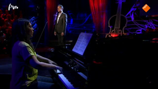 Maarten Koningsberger - Franz Schubert