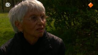 Mady Franz - Westerbork - Geloven op 2