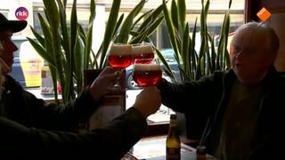 Trappistenbier Zundert  - Katholiek Nederland TV