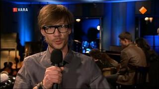 De Beste Singer-songwriter Van Nederland - Seizoen 3 - Aflevering 2