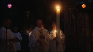 Katholiek Nederland Tv - Nieuwe Katholieken