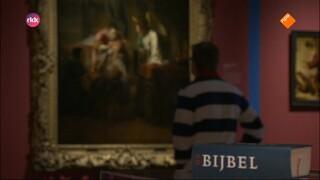 Aflevering 1: Verhalen uit het Oude Testament