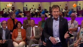 Hollandse Zaken Doodrijders harder straffen?