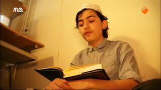 Mo Doc - Mo Doc: Hafiz Kinderen