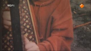 Ntr Podium - Remy Van Kesteren