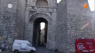 Rail Away - Italië/perugia - Rome