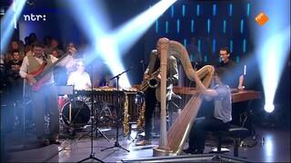 Ntr Podium - De Grote Ntr Klassieke Muziek Kwis