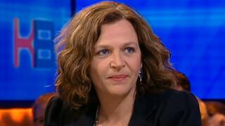 Knevel & Van Den Brink - Edith Schippers, Maurice De Hond, Rena Netjes, Jeroen Grueter En Jeroen Elshoff