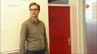Brugklas Pispaal / Pesten