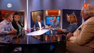 Knevel & Van Den Brink - Margot Ribberink, Marjon Van Royen, Mart Smeets, Michael Magielse,