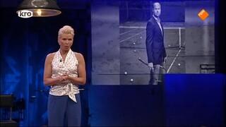 Martin Verkerk + Brigitte Bosman