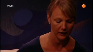 De Nachtzoen - Laura Van Dolron