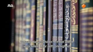Mo Doc - Mo Doc: Bekeerde Sjiieten Van België