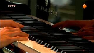 VPRO Vrije geluiden Festivalspecial