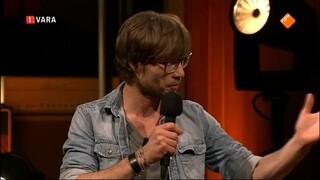 De Beste Singer-songwriter Van Nederland - Seizoen 3 - Aflevering 4