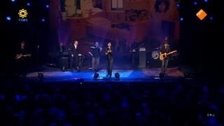 3js Concerten - 3js Live In Concert
