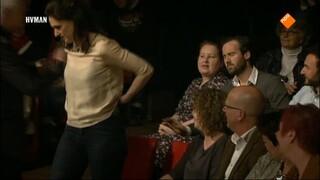 De Vloer Op - Medisch Foutje, Ijskoud De Liefste, Wat Is Nou 15 Jaar?