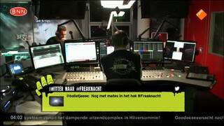 Barend & Wijnand - Barend & Wijnand